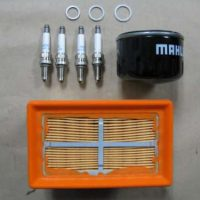 Major Service Kits