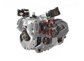 R4V LC Series 2013 > *