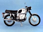 R Series 1970 > 1996