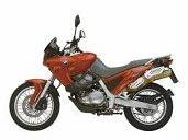 F650 >2000 (Funduro)
