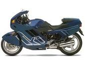 K100RS 4V K1