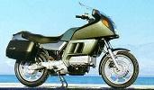 K Series 1983 > 2004