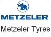 Metzeler Tyres *