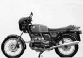 R100 RS RT CS 1981>1984