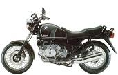 R80R R100R Mystic