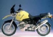 R850 R1100 R1150