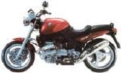 R850R R1100R