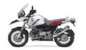 R4V R1150