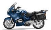 R4V Series 1993 > 2004