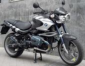 R850 R1150