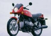 R45 R65 R65LS 1978>1984