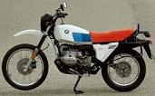 R2V 1970 > 1996