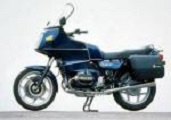 R65 R80 R80RT 1985>