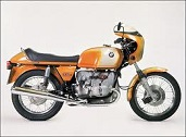R2V 1970 > 1980