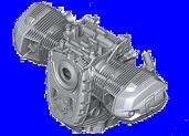 R4V Series 2005 > *