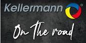 Kellermann Indicators *