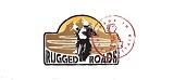 Rugged Roads GS Equipment *