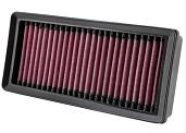 Air Filters - Non Genuine