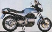 K2V K4V (Not K1200)