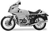 R2V 1970 > 1995