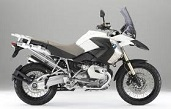 R1200GS GSA RT R (DOHC Models)