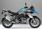 R1200GS GSA LC