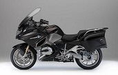 R1200RT R RS LC