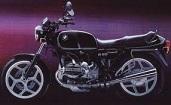 R2V 1985 >