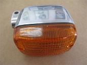 Indicator Lenses Parts