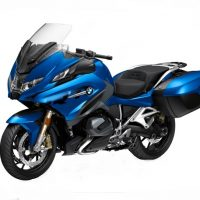 R1250RT R RS